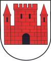 Wappen Stadtroda.png