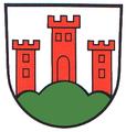 Wappen Unterkirnach.png