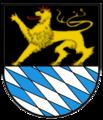 Wappen Volxheimn.png