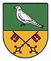 Wappen Wiebelsheim.jpg