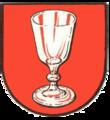 Wappen Wuestenrot alt.png