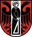 Wappen at bichlbach.png