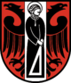 Coat of arms of Bichlbach