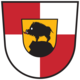 Coat of arms of Eberstein