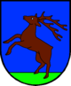 Coat of arms of Kuchl