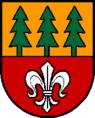 Wappen at niederwaldkirchen.png