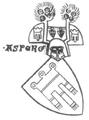 Wappen der Tübinger Pfalzgrafen (Asperg).png