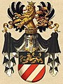 Wappen hanisch.jpg