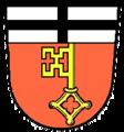 Wappen linz am rhein.png