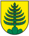 Coat of Arms of Oberiberg
