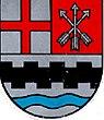 Wappen og schnorbach.jpg