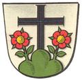 Wappen von Grolsheim.png