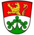 Wappen von Hitzhofen.png