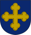 Wappen von Horrweiler.png