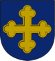 Coat of arms of Horrweiler