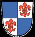 Wappen von Karlstadt.png