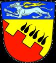 Wappen von Medlingen.png
