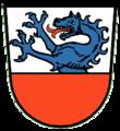 Wappen von Neumarkt-Sankt Veit.png