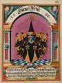 Wappenbuch Ungeldamt Regensburg 062r.jpg