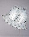 War Hat MET 29.150.9a 003AA2015.jpg