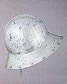 War Hat MET 29.150.9a 005AA2015.jpg