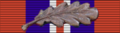 War Medal 39-45 BAR MID.png