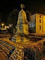 War memorial Bouillon.jpg