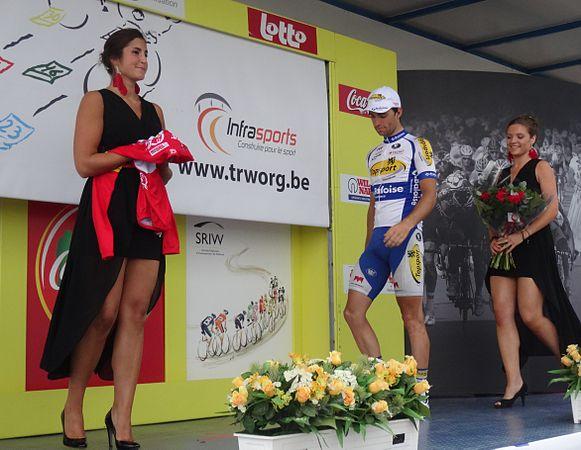 Waremme - Tour de Wallonie, étape 4, 29 juillet 2014, arrivée (D35).JPG