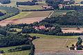 Warendorf, Kloster Vinnenberg -- 2014 -- 8575.jpg
