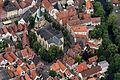 Warendorf, St.-Laurentius-Kirche -- 2014 -- 8631.jpg