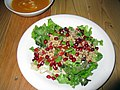 Warm winter salad (5171666531).jpg
