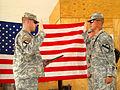 Warrior Brigade reaches retention goal DVIDS53186.jpg