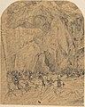 Warriors in a Mountain Pass MET DP805528.jpg