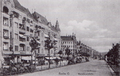 Warschauer Straße, Friedrichshain 1910.png
