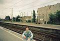 Warszawa Wschodnia, 07.1992r.jpg