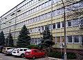 Warszawa Wyższa Szkoła Informatyki 06.jpg