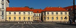 Warszawa pałac Blanka.jpg