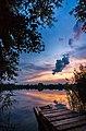 Wasserfarben - Flickr - WALDEMAR MERGER , fotografie ^ design.jpg