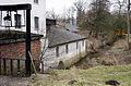 Wassermühle Altona.JPG