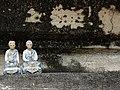 Wat Phra Ram - Ayutthaya - Thailand - 04 (34801236672).jpg