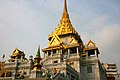 Wat Traimitt Temple, which houses The Golden Buddha (8282550146) (2).jpg