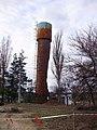 Water tower in Kurilovka (3).jpg