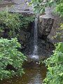 Waterfall coolspark.jpg
