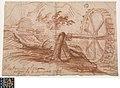 Waterval, 1758-10-09, Groeningemuseum, 0041432000.jpg