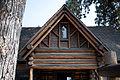Watson Cabin-4.jpg