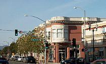 Watsonville.JPG