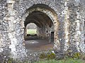 Waverley Abbey, Farnham 18.jpg