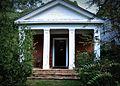 Waverly Plantation 170-001lth.jpg