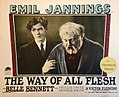 Way of All Flesh lobby card.jpg