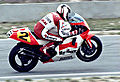 Wayne Rainey.jpg
